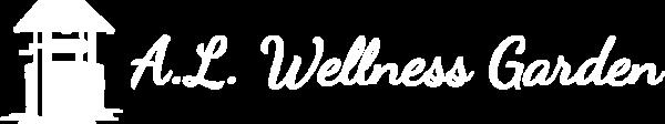 A.L. Wellness Garden